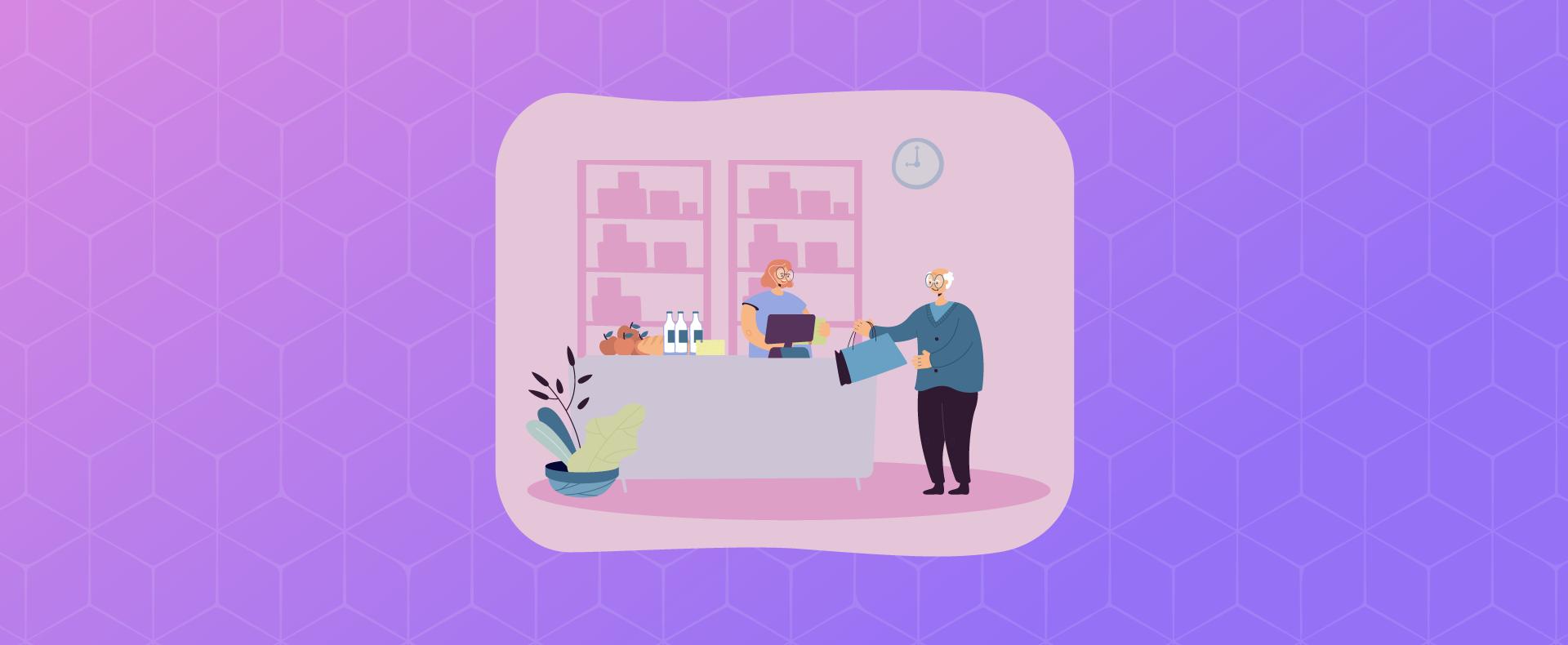 Retomada da economia: 7 dicas para sua loja lucrar mais