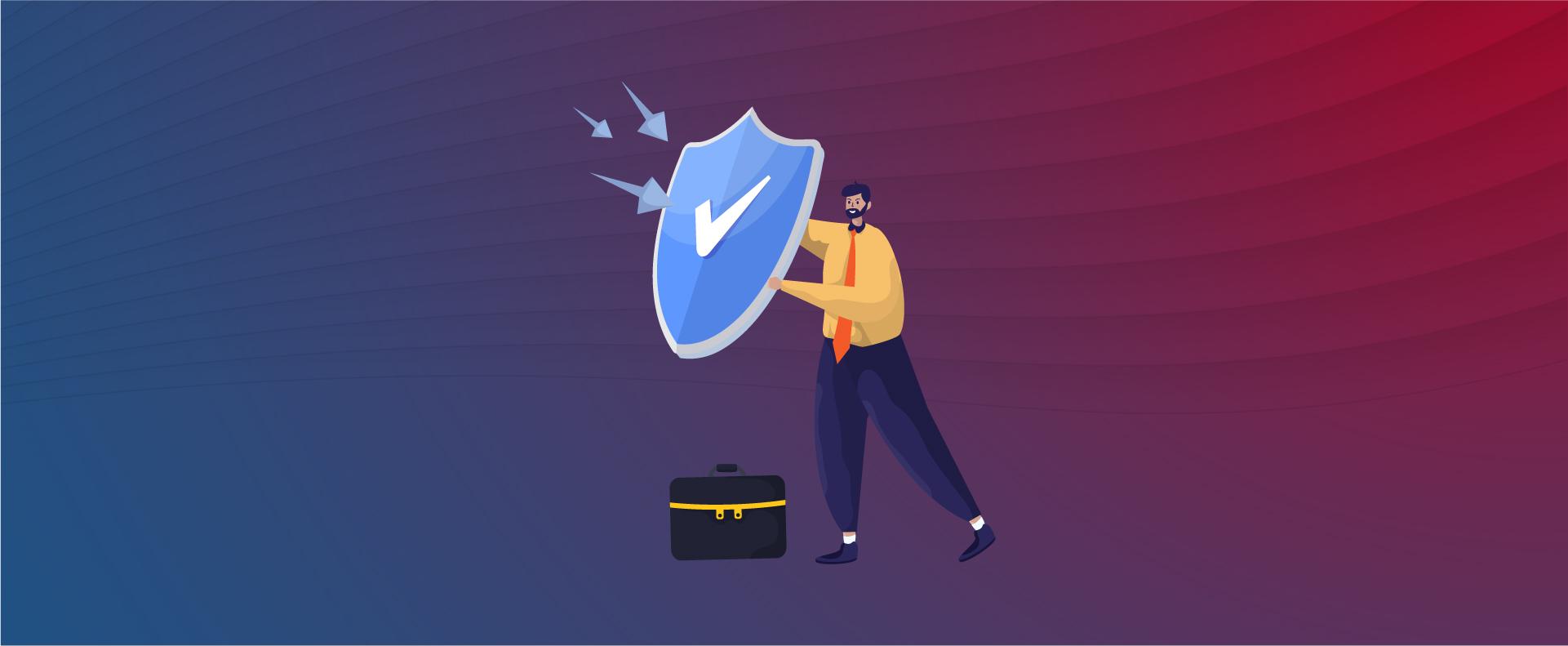 A importância de proteger seus funcionários com um Seguro de Vida