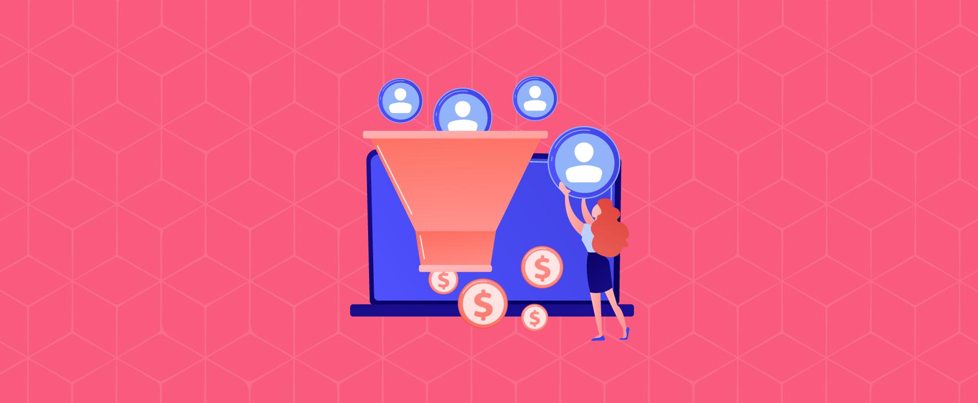 Quer aumentar sua carteira de clientes? Confira estas 5 dicas!