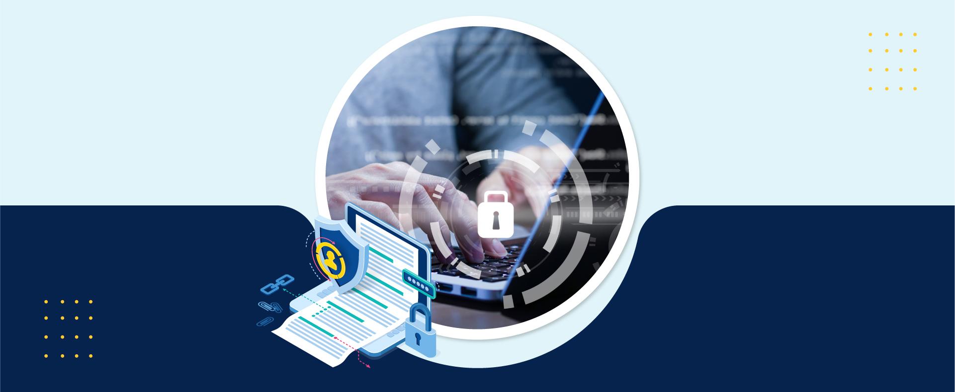 Proteção de Dados Pessoais nas Relações De Emprego